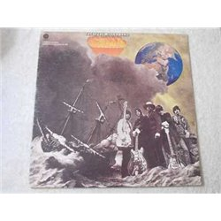 Steve Miller Band - Sailor LP Vinyl Record For Sale