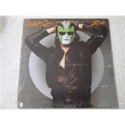 Steve Miller Band - The Joker LP Vinyl Record For Sale