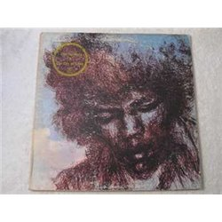 Jimi Hendrix - The Cry Of Love PROMO LP Vinyl Record For Sale