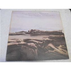 The Moody Blues - Seventh Sojourn LP Vinyl Record For Sale
