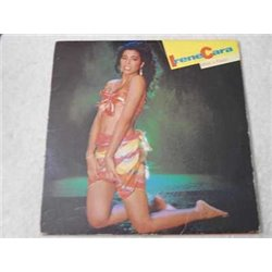 Irene Cara - What A Feelin' LP Vinyl Record For Sale