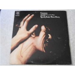 Spooky Tooth - Ceremony LP Vinyl Record For Sale