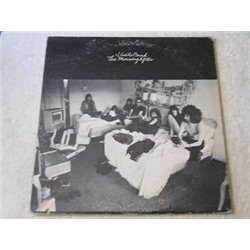 J Geils Band - The Morning After LP Vinyl Record For Sale