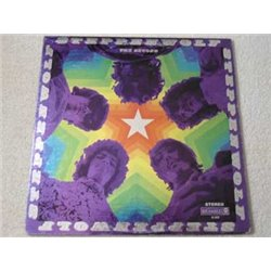 Steppenwolf - The Second LP Vinyl Record For Sale