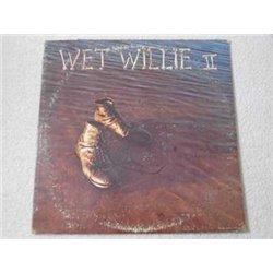 Wet Willie - II LP Vinyl Record For Sale
