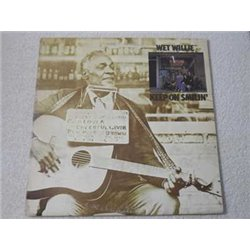 Wet Willie - Keep On Smilin' LP Vinyl Record For Sale