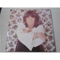 Linda Ronstadt - Don't Cry Now LP Vinyl Record For Sale