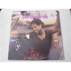 "Evelyn ""Champagne"" King - Smooth Talk LP Vinyl Record For Sale"