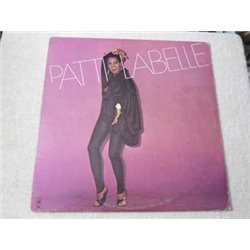 Patti LaBelle - Self Titled LP Vinyl Record For Sale