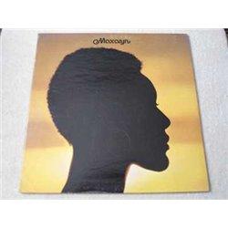 Maxayn - Self Titled LP Vinyl Record For Sale