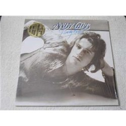 Andy Gibb - Flowing Rivers LP Vinyl Record For Sale