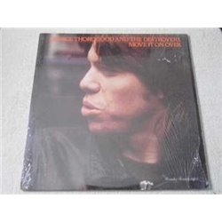 George Thorogood - Move It On Over LP Vinyl Record For Sale