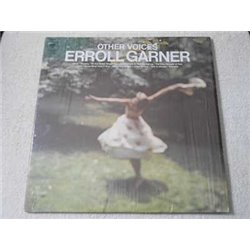 Erroll Garner - Other Voices LP Vinyl Record For Sale