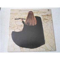 Shawn Phillips - Second Contribution LP Vinyl Record For Sale