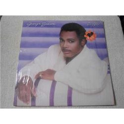 George Benson - 20/20 LP Vinyl Record For Sale