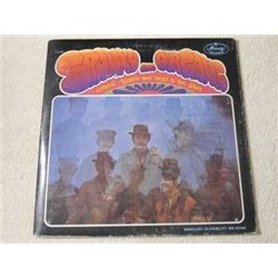 Spanky & Our Gang - Self Titled LP Vinyl Record For Sale
