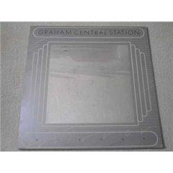 Graham Central Station - Mirror LP Vinyl Record For Sale