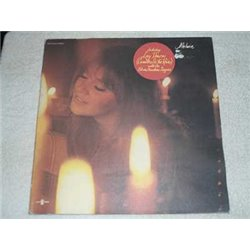 Melanie - Candles In The Rain LP Vinyl Record For Sale
