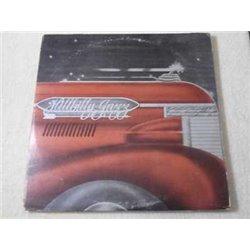 Vassar Clements - Hillbilly Jazz LP Vinyl Record For Sale