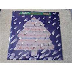 1290 Whio / Miami Valley Auto Club - Christmas Album - SEALED LP Vinyl Record For Sale
