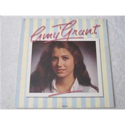 Amy Grant - My Fathers Eyes LP Vinyl Record For Sale