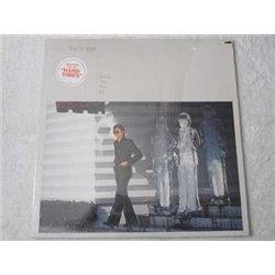 Boz Scaggs - Down Two Then Left LP Vinyl Record For Sale