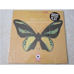 Bee Gees - Rare Precious & Beautiful LP Vinyl Record For Sale