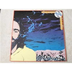 Dave Mason - Let It Flow LP Vinyl Record For Sale