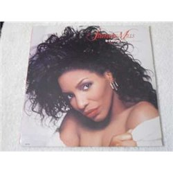 Stephanie Mills - If I Were Your Woman LP Vinyl Record For Sale