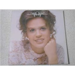 Marie Osmond - Who's Sorry Now LP Vinyl Record For Sale