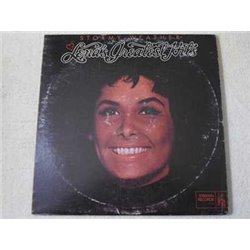 Lena Horne - Greatest Hits LP Vinyl Record For Sale