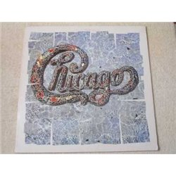 Chicago - 18 LP Vinyl Record For Sale