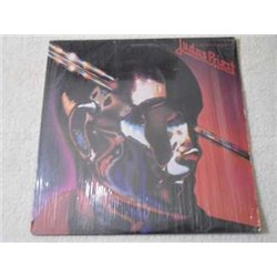 Judas Priest - Stained Class LP Vinyl Record For Sale