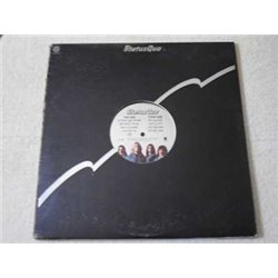 Status Quo - Blue For You LP Vinyl Record For Sale