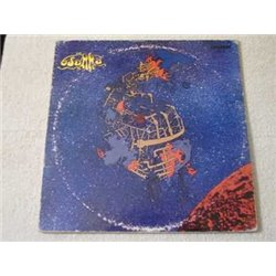 Osanna - Landscape Of Life LP Vinyl Record For Sale