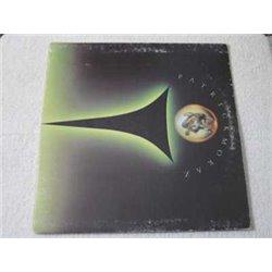 Patrick Moraz - The Story Of i LP Vinyl Record For Sale