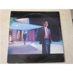 Less Than Zero - Original Motion Picture Soundtrack LP Vinyl Record For Sale