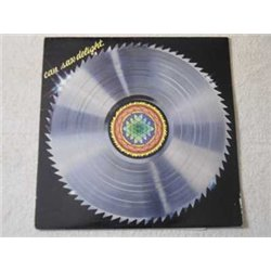 Can - Saw Delight LP Vinyl Record For Sale