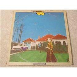 UFO - Phenomenon LP Vinyl Record For Sale