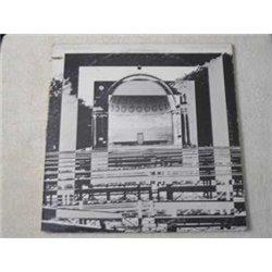 Tommy James & The Shondells - Cellophane Symphony LP Vinyl Record For Sale