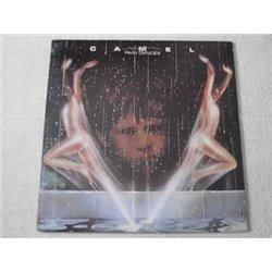 Camel - Rain Dances LP Vinyl Record For Sale