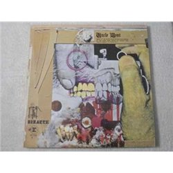 The Mothers Of Invention - Uncle Meat 2xLP Vinyl Record For Sale