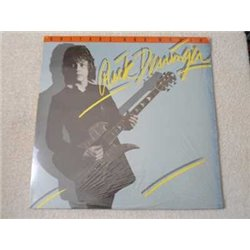 Rick Derringer - Guitars And Women LP Vinyl Record For Sale