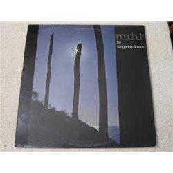 Tangerine Dream - Ricochet LP Vinyl Record For Sale