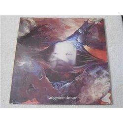 Tangerine Dream - Atem LP Vinyl Record For Sale