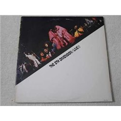 The 5th Dimension - LIVE!! 2xLP Vinyl Record For Sale