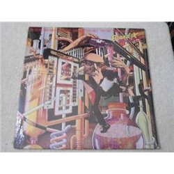 Brand X - Product LP Vinyl Record For Sale