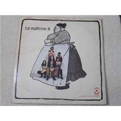 Fat Mattress - II LP Vinyl Record For Sale