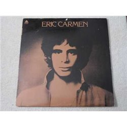 Eric Carmen - Self Titled LP Vinyl Record For Sale