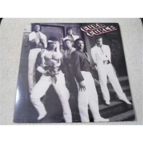 Full Force - Self Titled LP Vinyl Record For Sale